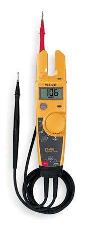 Fluke T5 600 Split Jaw Ammeter