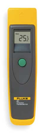 FLUKE 61 IR Thermometer
