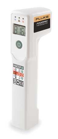 Fluke FoodPro IR Thermometer