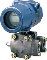 Rosemount 1151 Series Pressure Transmitters