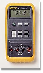 Fluke-712-RTD-Calibrator-153