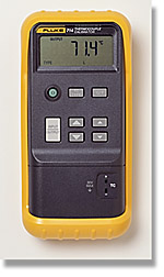 Fluke-714-Thermocouple-Calibrator--154
