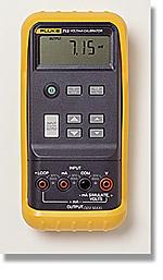 Fluke-715-VoltmA-Calibrator-155