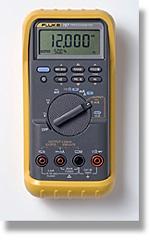 Fluke-787-ProcessMeter-151