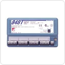 Rosemount 848T Multi-Input Temperature Transmitter