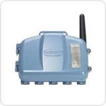 Rosemount 848T Multi-Input Wireless Temperature Transmitter