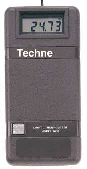 Techne--Model-4400-High-Accuracy-Thermometer-173