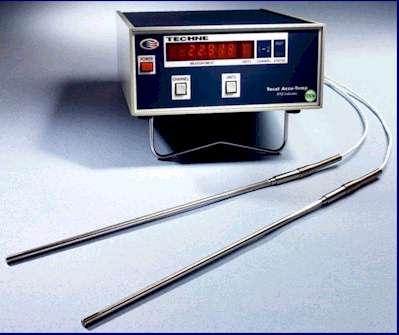 Techne--7002618-Accu-Temp-RTD-indicator-156