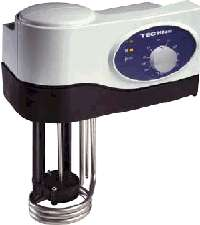 Techne--TE10A-Analog-Immersion-Circulator-164