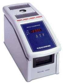 Techne--Tecal-140SH-Low-Temp-Portable-Block-Calibrator--167