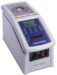 Techne--Tecal-425SH-Multiwell-Portable-Block-Calibrator--168