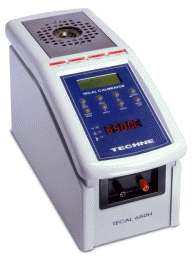 Techne--Tecal-650-Programable-Block-High-Temp-Calibrator-169