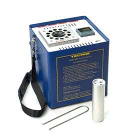 Techne--UCAL400Portable-DriBlock-Calibrator-170