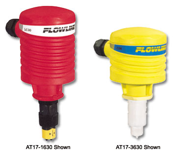 Flowline-SwitchPro-with-Compact-Junction-Box-647