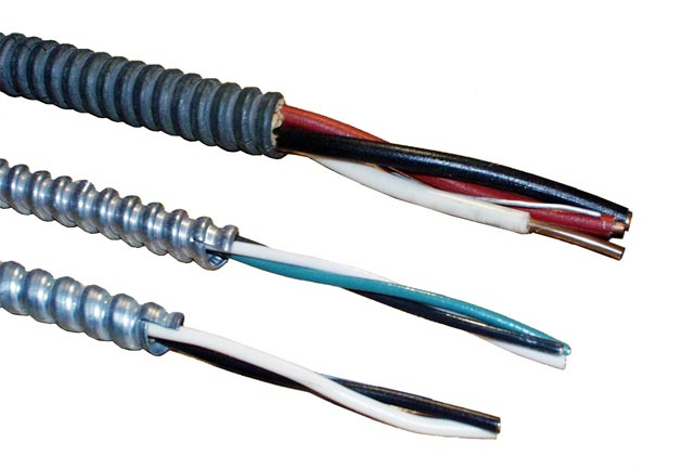 Industrial Process And Sensor Thermocouple Wire